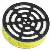 Filtro de Partículas RC1 para Respirador Semifacial - CARBOGRAFITE-012469212