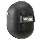 Máscara para Solda com Visor Fixo - VONDER-720 70.76.000.720
