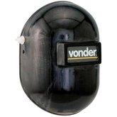 Máscara para Solda em Celeron VD 730 - VONDER-70.76.000.730