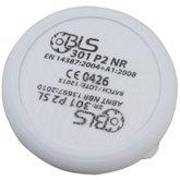 Pré Filtro P2 SL BLS 301 - VOLK-36.41.785.06