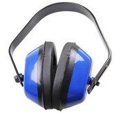 Abafador de Ruídos para Proteção dos Ouvidos - CARBOGRAFITE-CG103
