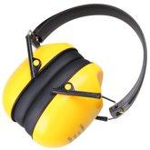Abafador de Ruídos para Proteção dos Ouvidos - CARBOGRAFITE-CG107