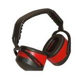 Abafador de Ruídos para Proteção dos Ouvidos CG PTF 223 - CARBOGRAFITE-012530512