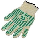 Luva Antiderrapante Oven Glove - CARBOGRAFITE-012523112