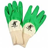 Luva de Segurança Tamanho G - Confortex Plus - KALIPSO-02.02.2.3