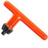 Chave para Mandril 16mm - MTX-168899