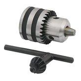 Mandril Industrial 1 a 16mm B-18 - VONDER-6670216180