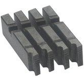 Cossinete para Rosqueadeira Elétrica de 1 a 2 Pol. - RIOSUL TOOLS-06 0020