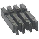 Cossinete para Rosqueadeira Elétrica de ½ - RIOSUL TOOLS-06 0023