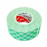 Fita Scotch 12mm x 1,5m Fixa Forte Espuma Uso Interno - 3M-HB004087647