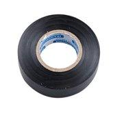 Fita Isolante Preta 20 Metros - 19 mm x 0,13 mm - TRAMONTINA-57540020