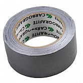 Fita Duct Tape de 50 mm x 25 m - CARBOGRAFITE-012523012