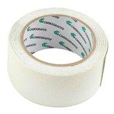 Fita Adesiva Antiderrapante Transparente 5 Metros - CARBOGRAFITE-012506012