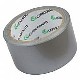 Fita Duct Tape de 50mm x 10m - CARBOGRAFITE-012522912