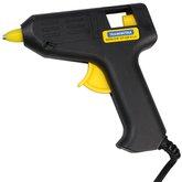 Pistola Elétrica Para Aplicação de Cola Bivolt 12W  - TRAMONTINA-43755510