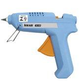 Pistola de Cola Quente 80W Bivolt - HK-HM 80 - HIKARI-21K157