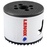 Serra Copo Circular Bi Metálica 2.9/16 Pol. - 65mm - LENOX-1816085