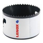 Serra Copo Bi-Metálica de 3.1/8 Pol. - 79mm  - LENOX-1816183