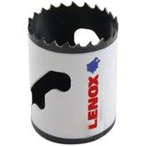 Serra Copo Bi Metálica de 1.9/16 Pol. 40mm - LENOX-1816231