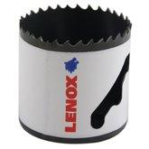 Serra Copo Bi Metálica de 2-1/8 Pol. - 54mm - LENOX-BR030707