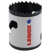 Serra Copo Bi Metálica 1-11/16 - 43mm - LENOX-BR030701