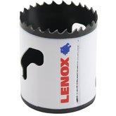 Serra Copo Bi Metálica de 1.3/4 Pol. - 44mm  - LENOX-1816256