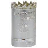 Serra Copo Diamantada de 1.1/8 Pol. - TRAMONTINA-42626029
