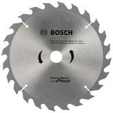 Disco de Serra Circular 235mm 24 Dentes - BOSCH-2608644332-000