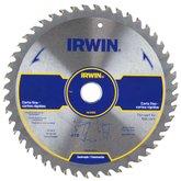 Disco de Serra Circular 9.1/4 Pol. 36D para Máquinas Portáteis - IRWIN-IW14112