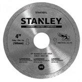 Disco Diamantado Contínuo 7 Pol. - STANLEY-STA47701L