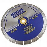 Disco Diamantado Premium de 350mm x 50mm - IRWIN-45243