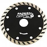 Disco Diamantado Tornado Turbo 4 Pol. - stamaco-4608