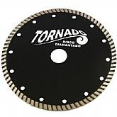Disco Diamantado Tornado Turbo 7 Pol. - stamaco-4721