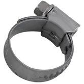 Abracadeira 16 Micro de 14 a 22mm - ARCOM-ARC139/1422