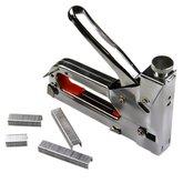 Grampeador e Pinador - 3 em 1 - WORKER-141054