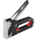 Grampeador Tapeceiro para Grampos de 4 mm a 8 mm  - WESTERN-768W