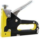 Grampeador Profissional 4-14mm  - BLACK JACK-I131-4
