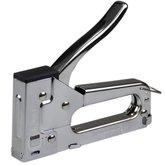 Grampeador em Aço  - STANLEY-TR45