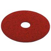 Disco de Lixa 283C 178mm Grão P80 - 3M-HC000618575