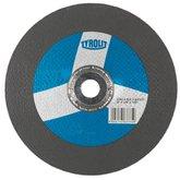 Disco de Desbaste 230 x 6 x 22,23mm Basic - TYROLIT-222865