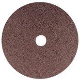 Disco de Lixa 7Pol. Grão 24 VDF 12 - VONDER-1258012024