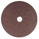 Disco de Lixa 7Pol. Grão 36 VDF 12 - VONDER-1258012036