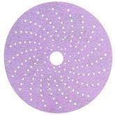 Disco de Polimento Lixa P 320 152mm Clean Sand - 3M-HC000593570