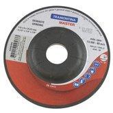 Disco de Desbaste 4.1/2 Pol. - TRAMONTINA-42590004