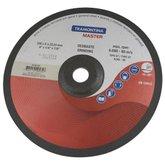 Disco de Desbaste 9 Pol. - TRAMONTINA-42590009