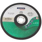 Disco de Corte Fino para Pedras 7 Pol. - TRAMONTINA-42593007