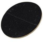 Disco para Polir de Lã 180 mm x 6 mm - UYUSTOOLS-DP182L