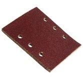 Folha de Lixa Redwood 6 Furos 115 x 140mm GR 60 - BOSCH-2608607462