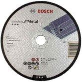Disco de Corte para Metal de 7 Pol. - BOSCH-2608603167