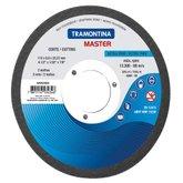 Disco de Corte Ultra Fino de 4.1/2 Pol. - TRAMONTINA-42592003